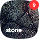 Grunge Stone Backgrounds - GraphicRiver Item for Sale