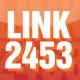 Link2453