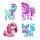 Pets Icons Set