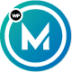Motive - Multi-Purpose WordPress Business Theme - ThemeForest Item for Sale