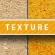 Paper Texture Pack 9 - GraphicRiver Item for Sale