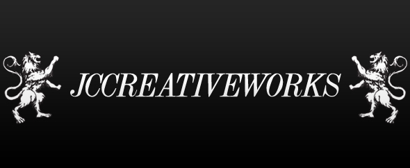 Envato jccreativeworks