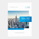 Modern Annual Report A4 - GraphicRiver Item for Sale