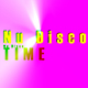 Nu Disco Time