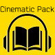 Epical Dramatic Pack - AudioJungle Item for Sale
