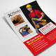 Handyman & Plumber Services Flyer - GraphicRiver Item for Sale