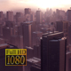 Urban City Pack 2 - Sunrise City (HD) - VideoHive Item for Sale