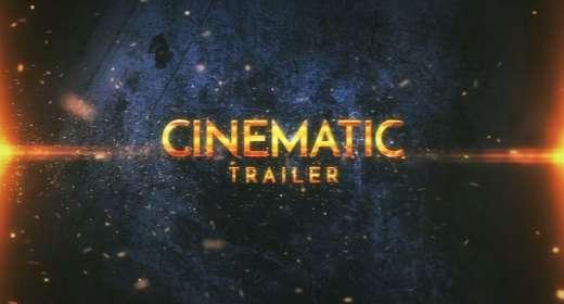 Cinematic, Emotional, Motivational
