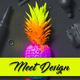meetdesign