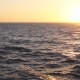 Sunset Over Sea  - VideoHive Item for Sale