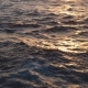 Background of Sea Water During Sunset - VideoHive Item for Sale