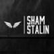 ShamStalin