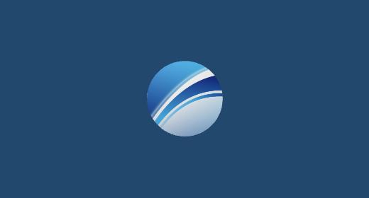 LogoSoundFx