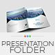 Presentation Folder 04