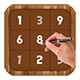 Sudoku Android game + Admob ad Integration