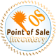 Shop Mate (Point of sale and Inventory Management) .net MVC 5 Software
