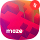 Maze Backgrounds