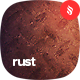 Grunge Rust Backgrounds