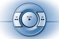 gadget play button