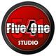 Five4One_Studio