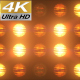Floodlight Flash Lights 4k - VideoHive Item for Sale