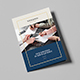 Brochure – Law Firm Bi-Fold - GraphicRiver Item for Sale