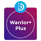 WarriorPlus Addon For WPDigiPro