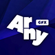 ArnyGFX