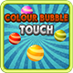 Colour Bubble Touch