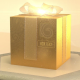 The Gift - VideoHive Item for Sale