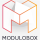 ModuloBox - NextGen Lightbox JavaScript Plugin - CodeCanyon Item for Sale