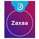 Zaxaa Addon For WPDigiPro