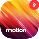 Motion Backgrounds - GraphicRiver Item for Sale