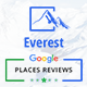 Everest Google Places Reviews - Best WordPress Plugin To Showcase Google Places / Business Reviews - CodeCanyon Item for Sale