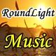 RoundLightMusic