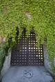 Borgo Fregnano (Romagna, Italy) - PhotoDune Item for Sale