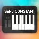 Serj-Constant