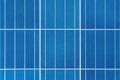 solar energy panel closeup - PhotoDune Item for Sale