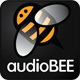 audio_bee