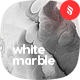 White Marble Backgrounds - GraphicRiver Item for Sale