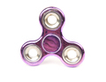pink fidget spinner