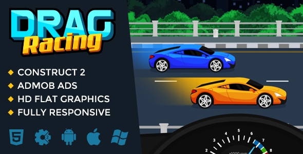 Download Source code              Drag Racing            nulled nulled version