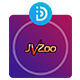 JVZoo Addon For WPDigiPro - CodeCanyon Item for Sale