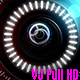 VJ Space Tunnel - VideoHive Item for Sale