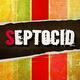 SeptocidMusic