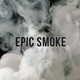 Epic Smoke Opener - VideoHive Item for Sale