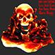 lava skull cave 2