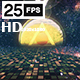 Retro Space 2 HD