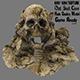 skull cave 27