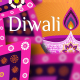 After Effects Diwali Openers